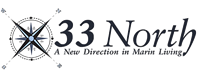 33 North