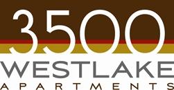 3500 Westlake