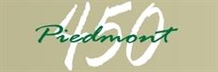 450 Piedmont