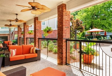 apartments for rent in charlotte nc addison park amenities