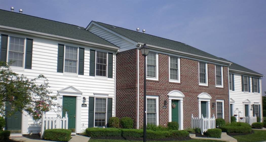Apartments for rent in columbus oh alkire glen home 2 bedroom apartments in dublin ohio