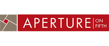 Aperture on Fifth