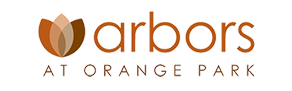 Arbors at Orange Park