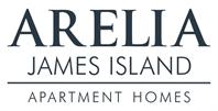Arelia James Island