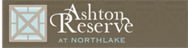 Ashton Reserve at Northlake