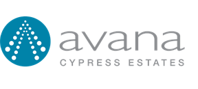 Avana Cypress Estates