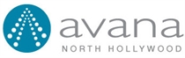 Avana North Hollywood