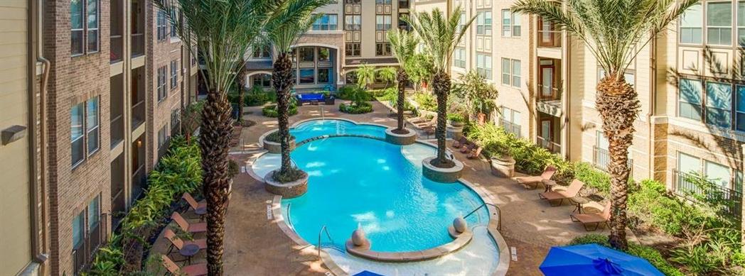 Apartments Near Reliant Stadium Apartments In Houston TX Apartments To Rent In Houston