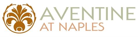 Aventine at Naples