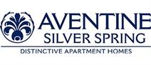 Aventine Silver Spring