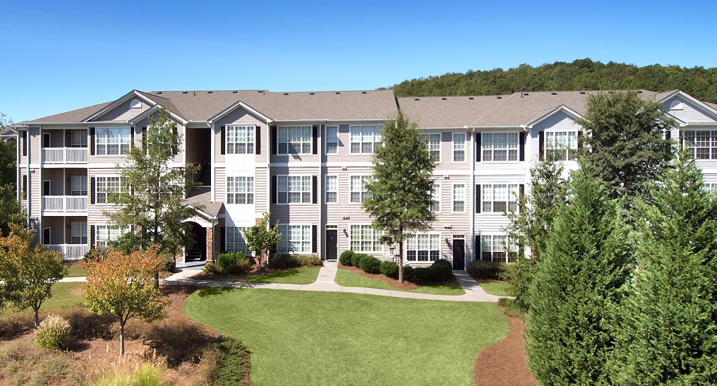 Apartments For Rent In Cartersville Ga
