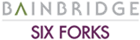 Bainbridge Six Forks