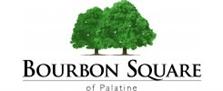 Bourbon Square