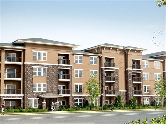 Apartments For Rent Overland Park Ks Residences At