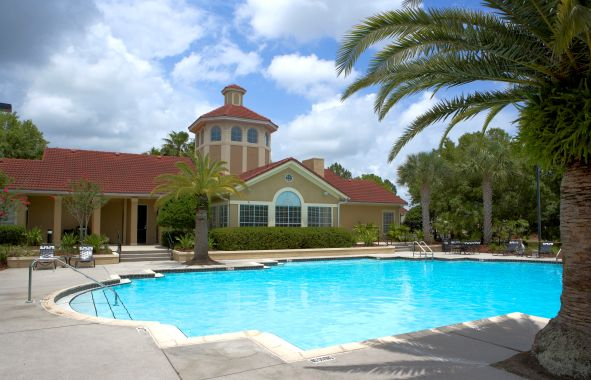 New Apartments On Hillsborough Ave Tampa Fl