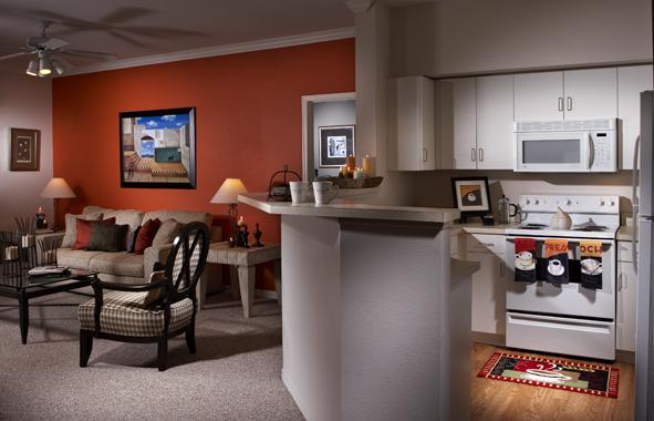 Apartments In Lee Vista Area Orlando Fl