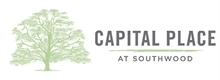 Capital Place At Southwood