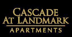 Cascade at Landmark