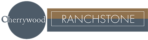 Cherrywood Village and Ranchstone