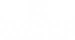 The Courts of Avalon