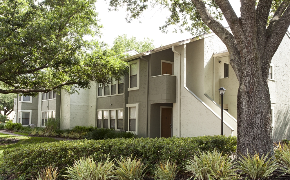 Appartments For Rent In Florida 28 Images Image Gallery Jacksonville Apartments 3 Bedroom