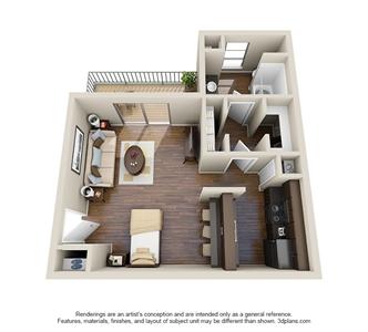 Click For Fly In 3d Floor Plans Studio