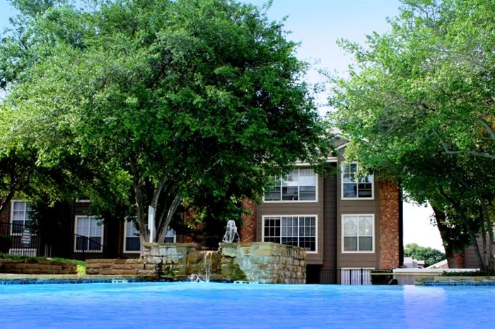 creekwood apartments dallas tx apartments in irving tx creekwood apartments