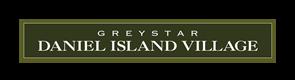 Greystar Daniel Island Village