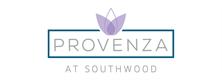 Provenza At Southwood