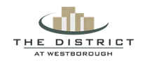 The District at Westborough