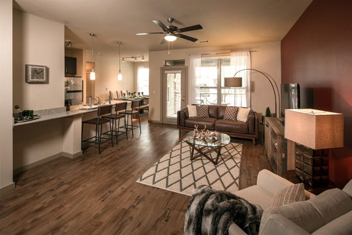 Brand New Apartments In Katy Tx