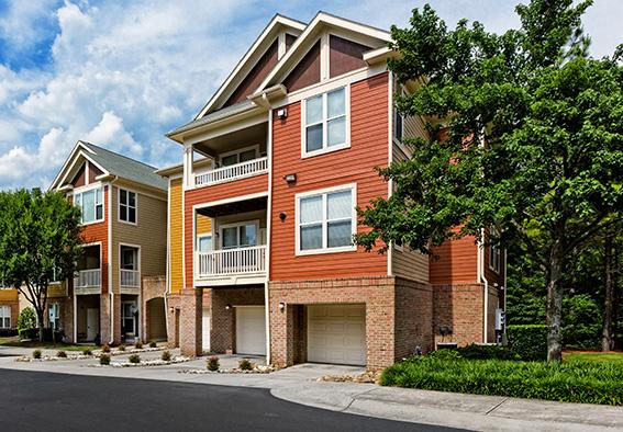 apartments in durham nc durham apartments edinborough