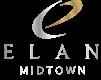 Elan Midtown
