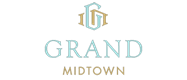 The Grand at Midtown