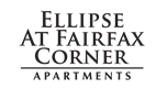 Ellipse at Fairfax Corner