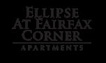 Ellipse at Fairfax Corner