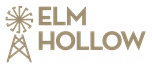 Elm Hollow