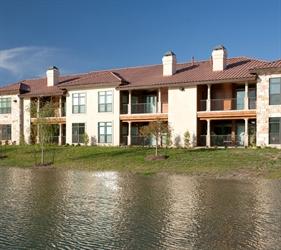 San Marcos TX Apartments Elysian At Purgatory Creek Contact Us