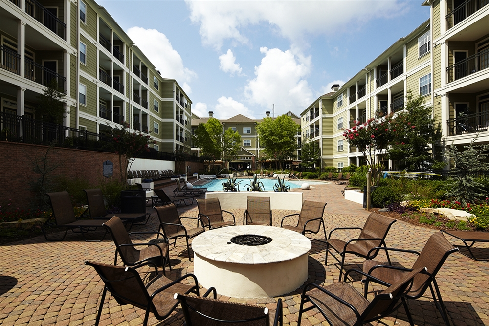 New apartments for rent in atlanta ga exchange at north haven apartments for rent all over usa for 2 bedroom apartments for rent in atlanta ga