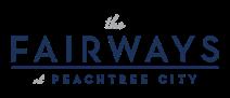 The Fairways at Peachtree City