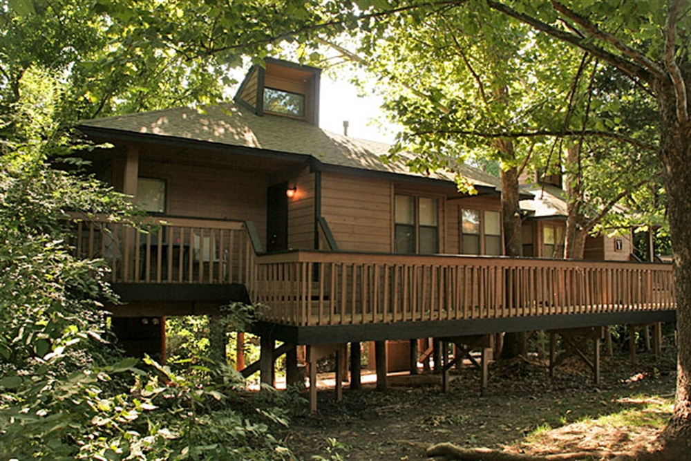 Forest Pointe Apartments Norman Ok Reviews