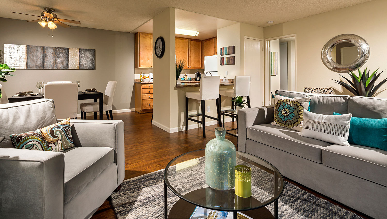 Apartments in pleasanton ca gatewood apartment floor plans - 2 bedroom apartments in pleasanton ca ...