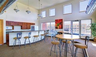 Apartments For Rent Milwaukee Wi Park East Enterprise Lofts