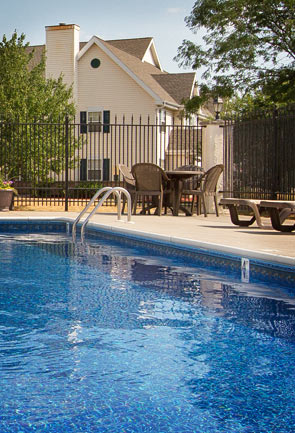 Apartments For Rent Madison Wi Prentice Park