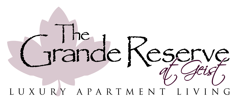 Apex Property Management - Administración de Propiedades - Madison, WI ()