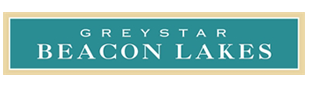Greystar Beacon Lakes
