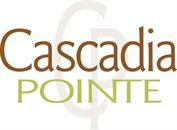 Cascadia Pointe