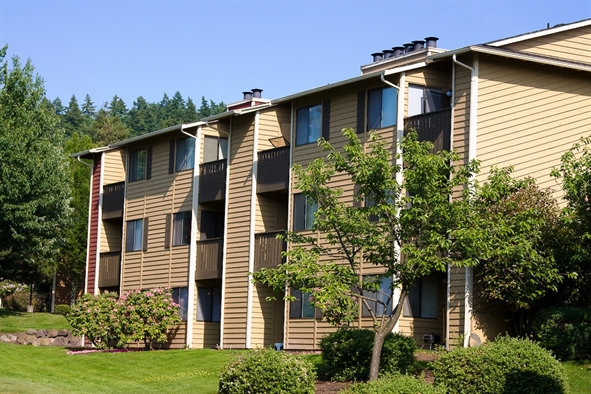 apartments renton karbon renton wa apartment finder. Black Bedroom Furniture Sets. Home Design Ideas