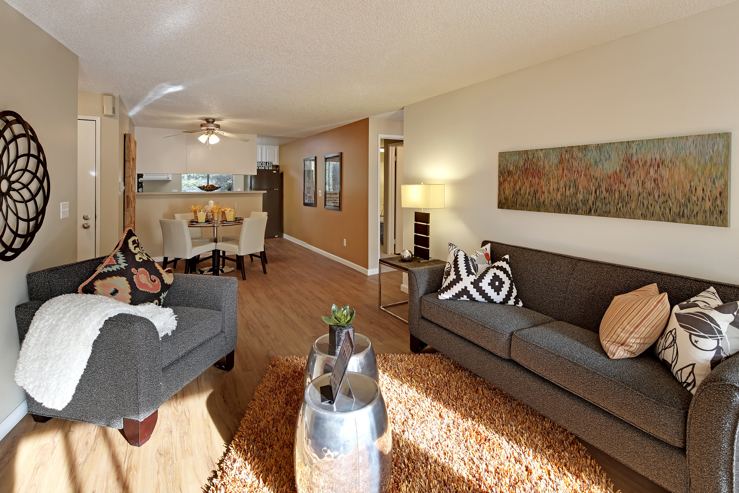Apartments for rent in renton wa copper ridge floor plans for One bedroom apartment in kent wa