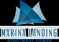 Marina Landing